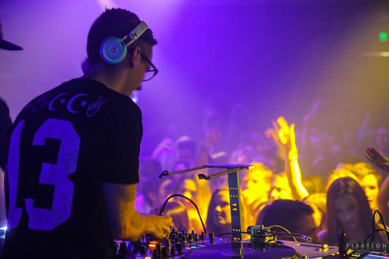 DJ Snake Fixation-73.jpg