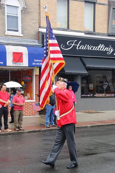 Bayonne Memorial Day Parade 2017 37.jpg