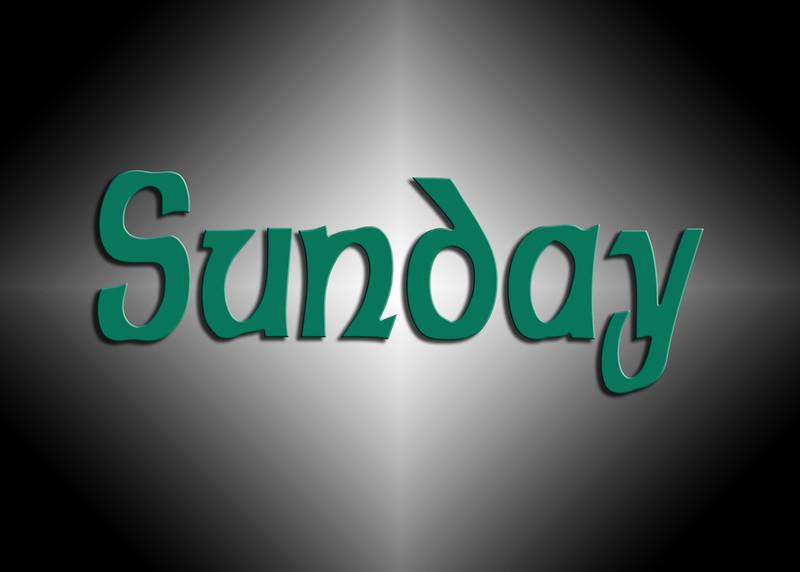 GW Sunday.jpg