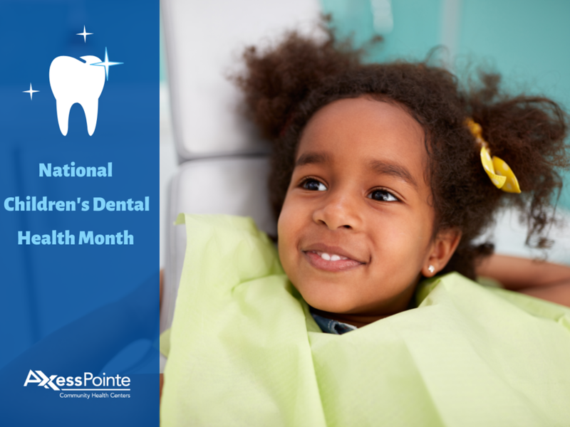 National Children's Dental Health Month.png