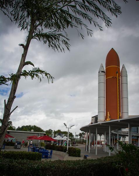 NASA-16.jpg