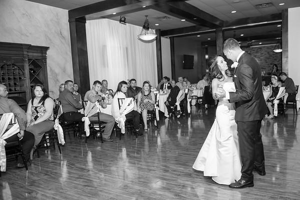 Sordo Wedding