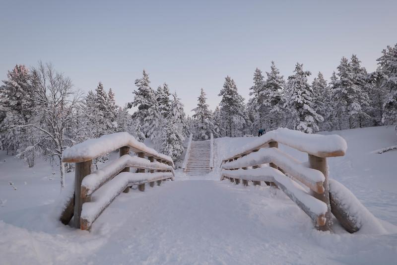 Finland_160117_81.jpg