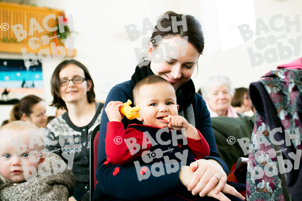 ©Bach to Baby (2017)_MadalinaDiana_Whitstable_9.12.2017_4.jpg