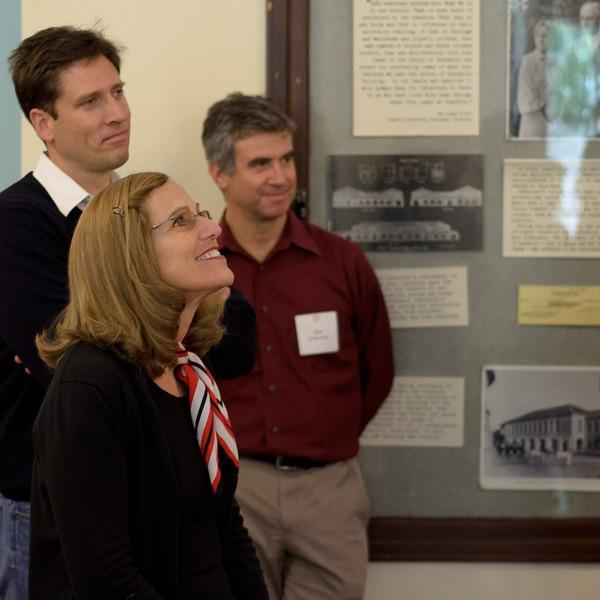 20110601-Deborah-farewell-reception-6110.jpg