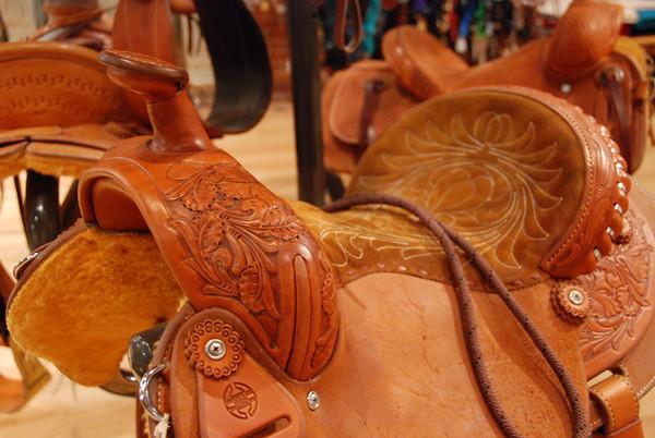 0916 leather.JPG