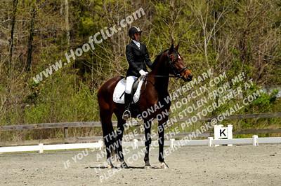 2013-0414 USEA Horse Trial