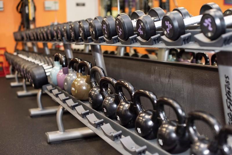 160 Anytime Fitness.jpg