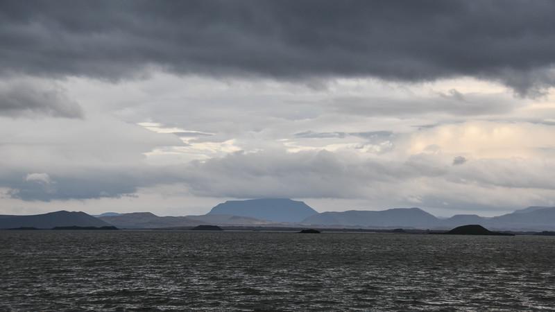 Iceland_2015_10_05_18_22_20.jpg