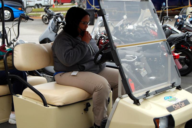 2014 Daytona Beach Bike Week (2).JPG