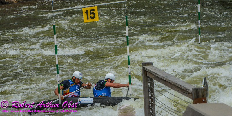 Obst FAV Photos Nikon D800 Adventures in Paddlesport Competition Image 3580