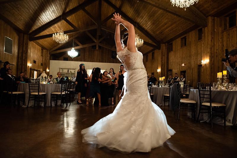 Kaitlin_and_Linden_Wedding_Reception-272.jpg