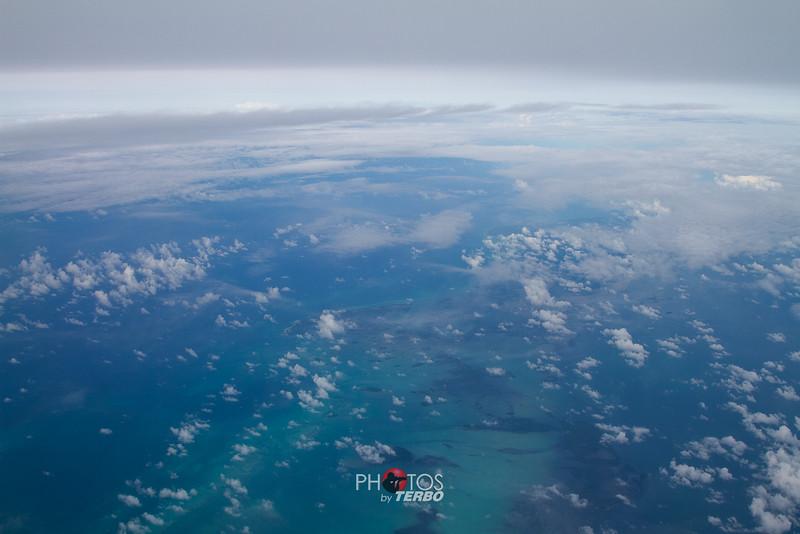 jamaicajune132015-9.jpg