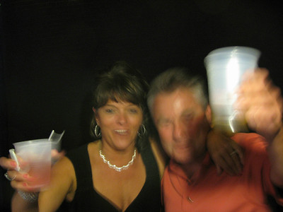 09-10 Janie and Greg Wedding Waconia, MN