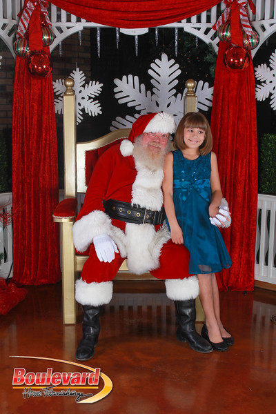 Santa 12-17-16-286.jpg