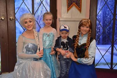 2016-11-11 Disney Photopass