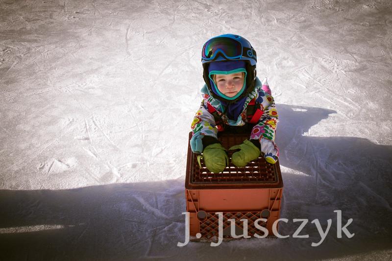 Jusczyk2021-1475.jpg