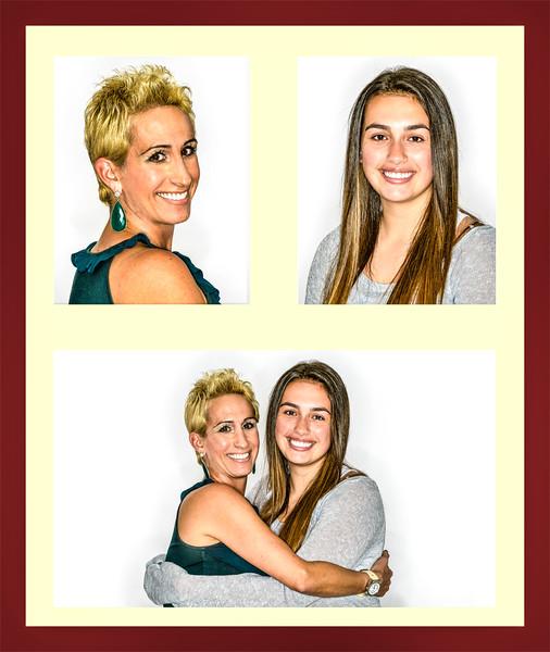 9. Smiles 945+972+984 Small Vert Frame 32 x 38.jpg