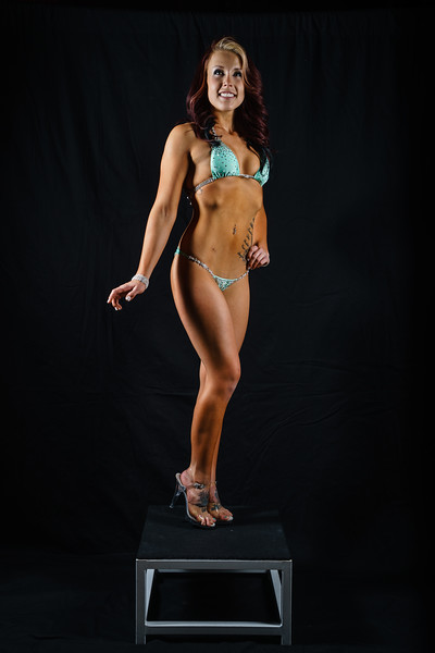 Aneice-Fitness-20150408-154.jpg