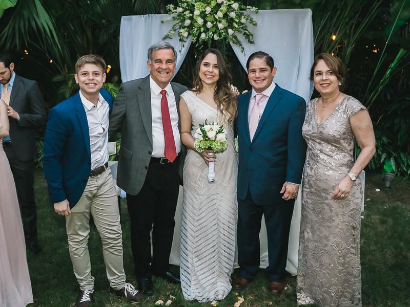 2017.12.28 - Mario & Lourdes's wedding (330).jpg