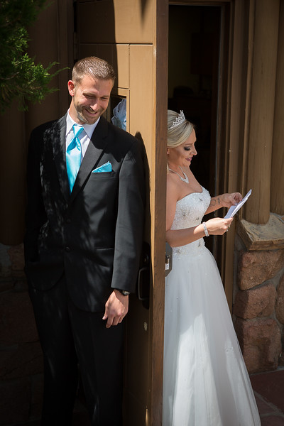 JohnsonWedding-68.jpg