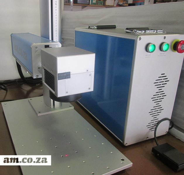 Laser Marking Material 05.jpg