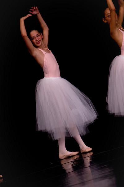DDS 2008 Recital-227