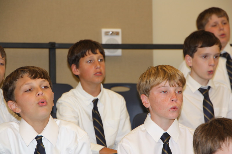 6th Grade Chorus Competition 011.JPG