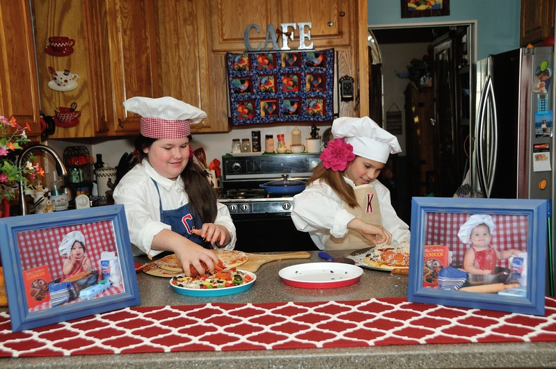 BBP_7657_037_Girl Cooks.jpg