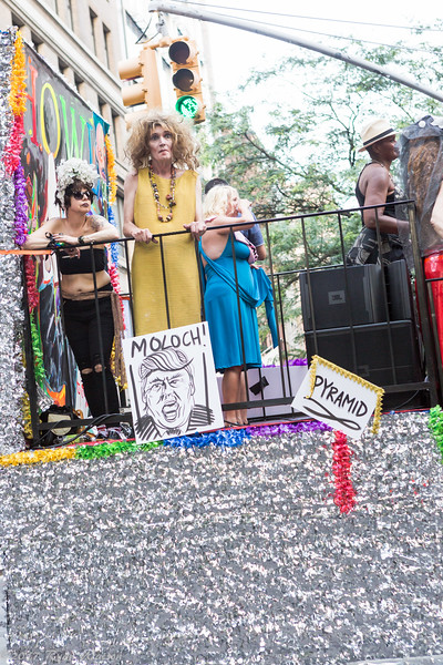 2017 NYC Pride Parade-176.jpg
