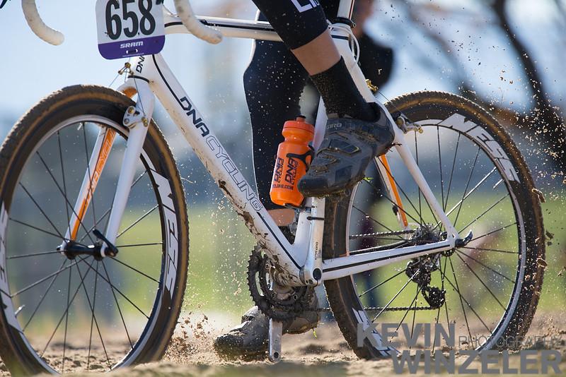 20121027_Cyclocross__Q8P0595.jpg
