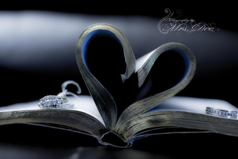 Wedding rings (2013)