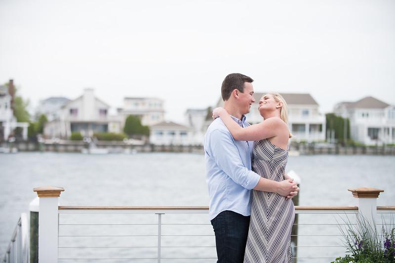 EngagementPhotos-38.jpg