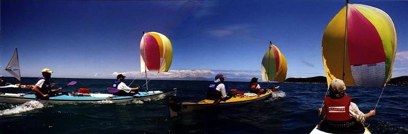 110.Sailing.jpg