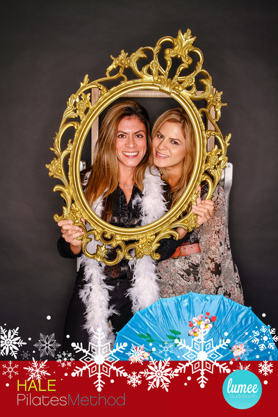 HALE Pilates - Holiday Party 2013-204.jpg