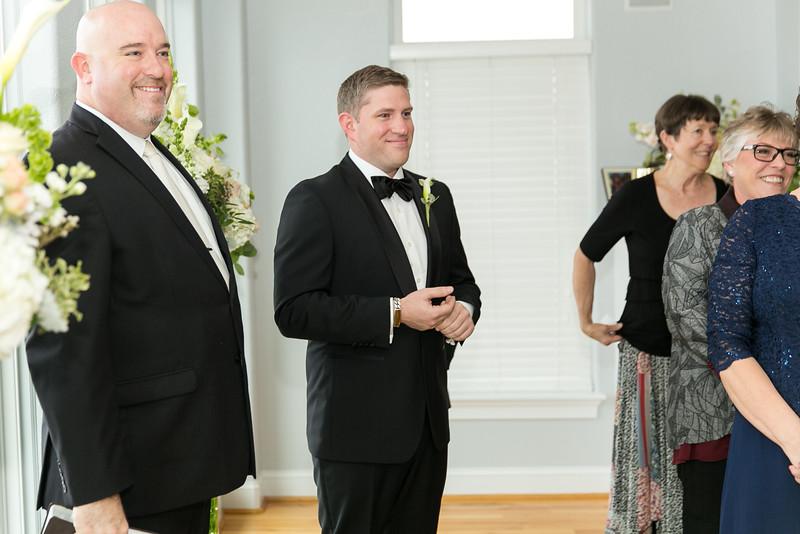 wedding-photography-177.jpg