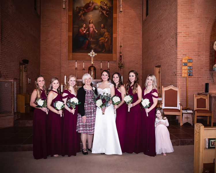 Miller Wedding 112.jpg