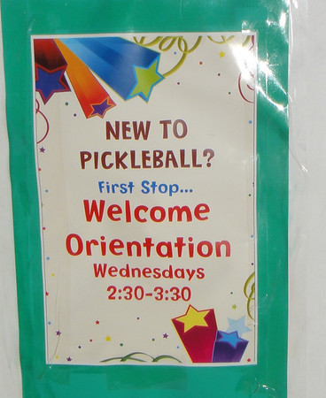 PC PICKLEBALL