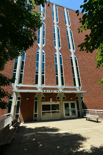 Smith Hall2472.jpg