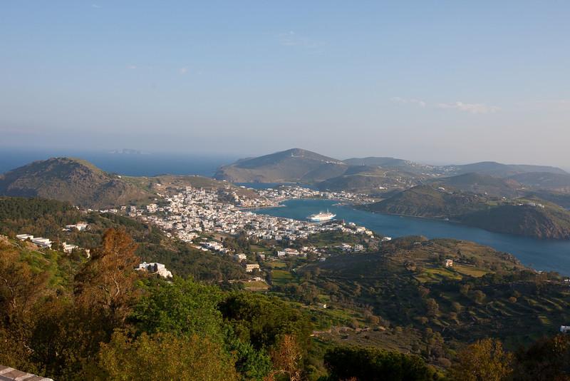 Greece-3-30-08-31481.jpg