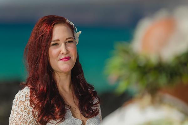 Gill Wedding, Unedited, 3/01/2019