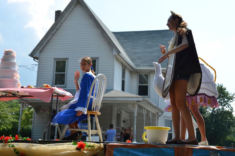 2012 Septemberfest Parade073.jpg