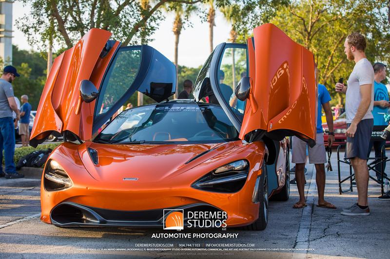 2017 08 Automotive Addicts Cars & Coffee - 005A - Deremer Studios LLC