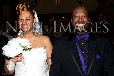 2015 Crawford Wedding - Ceremony