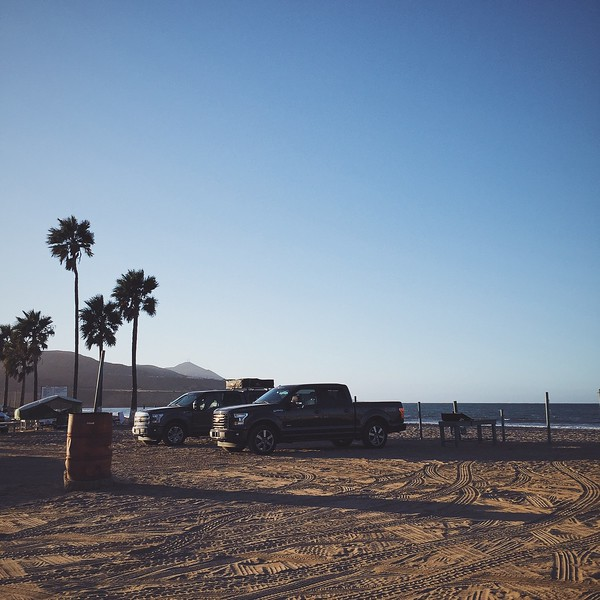 Processed with VSCO with a9 preset