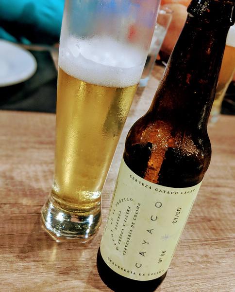 colima beer.jpg