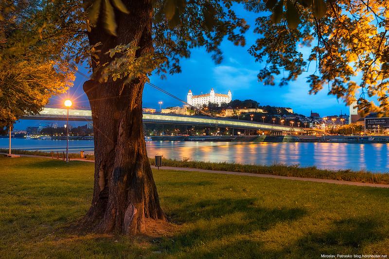 Bratislava-IMG_5698-web.jpg