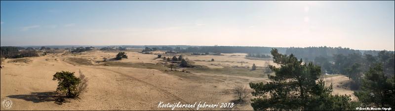 Kootwijkerzand_panorama1.jpg
