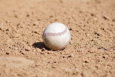 Spring 2016 Baseball