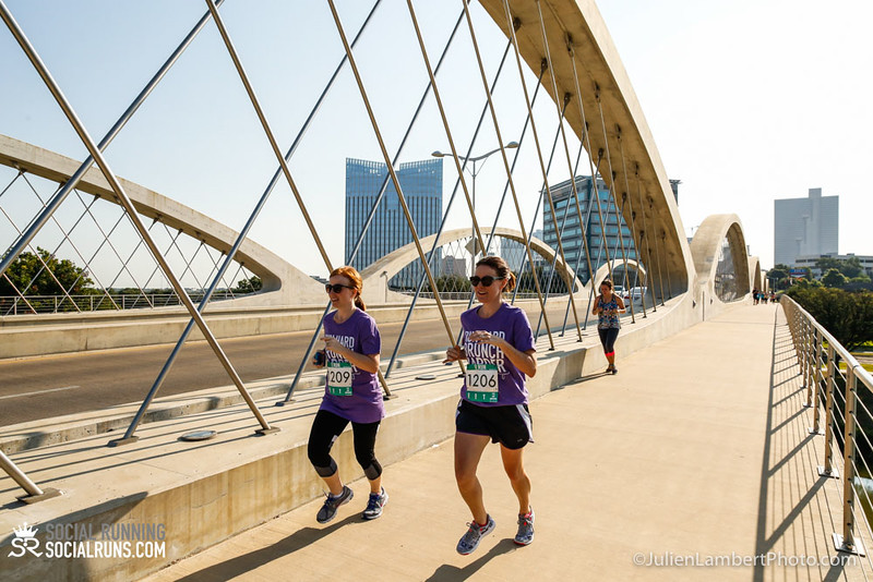 Fort Worth-Social Running_917-0607.jpg